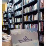 libreria tirana