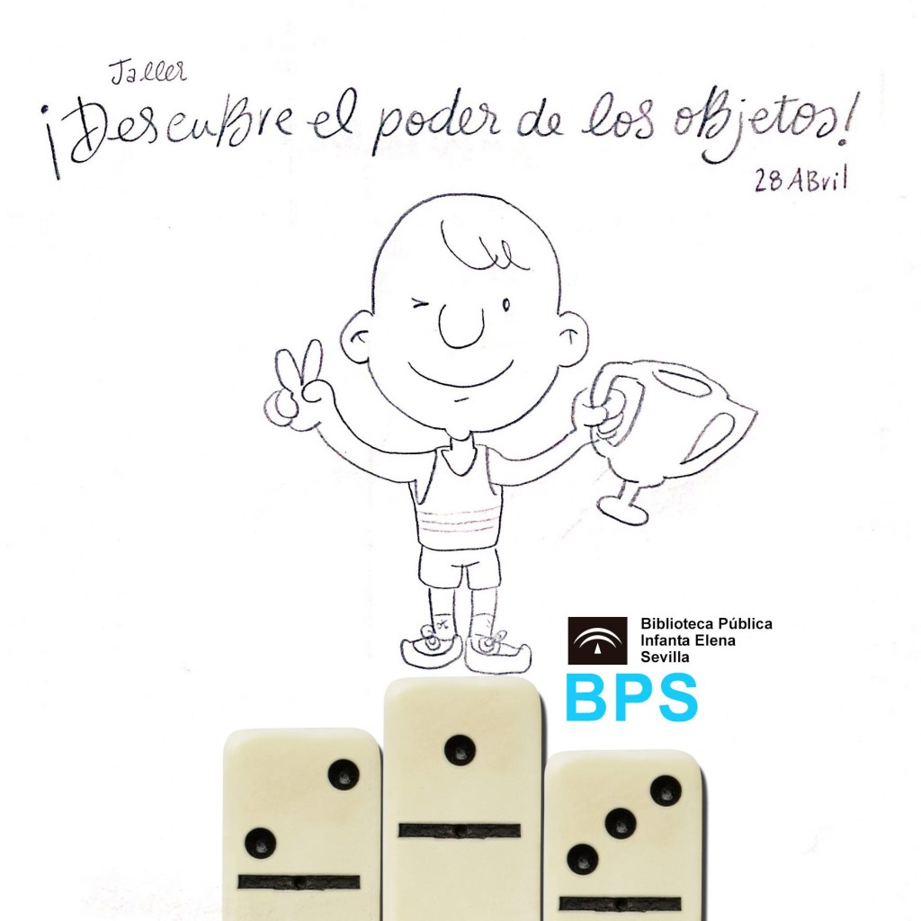 anuncio_taller_aroideas