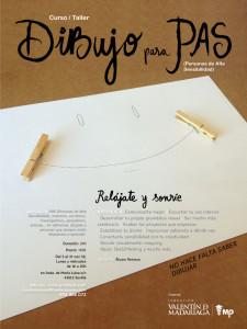 cartel-dibujo-para-PAS