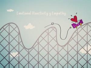 Gran emocionalidad