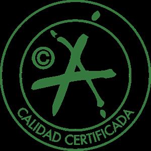 calidad-certificada-andalucia-logo-D49ABEFE6B-seeklogo.com