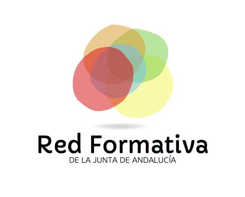 logo Red Informativa