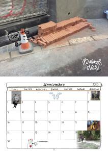 Calendario 2019 04 reduce