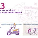 #39 20200518_01 spanish