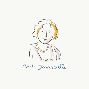 Anne Decourchelle