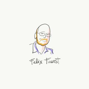 Felix Fuerst