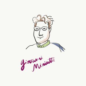 Giovanni Miniutti