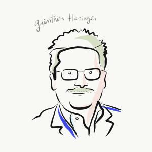 Günther Hasinger