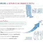 Guía COPs IAAP pag14