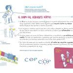 Guía COPs IAAP pag34
