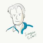 Juergen Schmitt