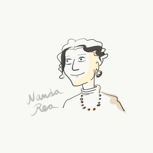 Nanda Rea