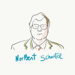 Norbert Schartel