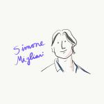 Simone Migliari