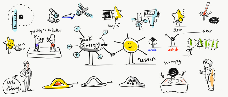 graphic_recording_esac_homepage