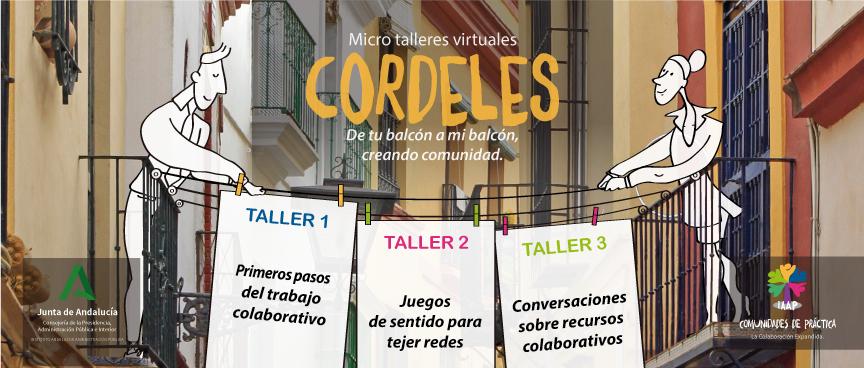 homepage_curso_cordeles