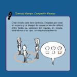 folleto 12 pasos-01