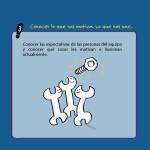 folleto 12 pasos-03