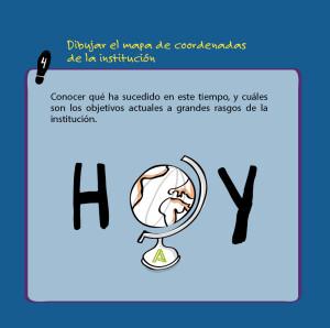 folleto 12 pasos-04
