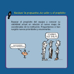 folleto 12 pasos-05