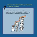 folleto 12 pasos-07