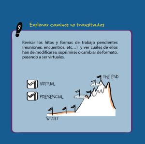 folleto 12 pasos-09