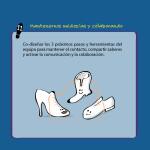 folleto 12 pasos-11