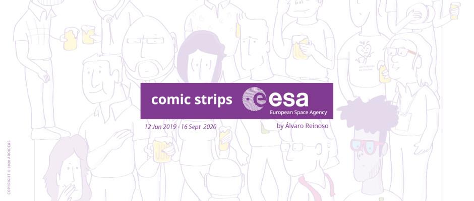 homepage ESAc-01